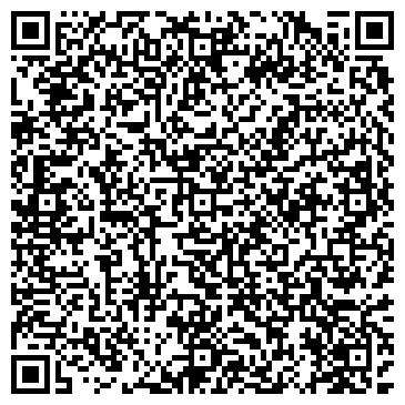 QR-код с контактной информацией организации Kaztherm (Казферм), ТОО