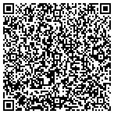 QR-код с контактной информацией организации Магазин Профессионального Сантехника, Филиал