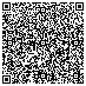QR-код с контактной информацией организации Зверев Д.А., ИП