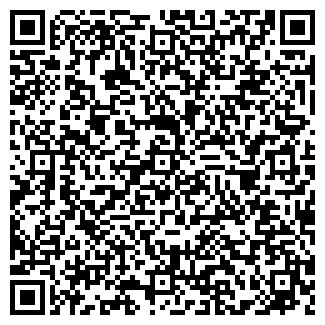 QR-код с контактной информацией организации Шмаков, ИП