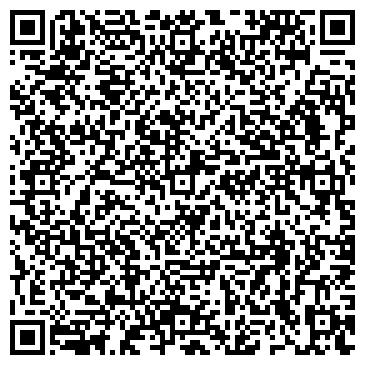 QR-код с контактной информацией организации ГигантПромСнаб, ТОО