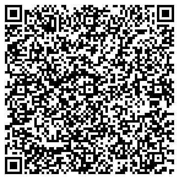 QR-код с контактной информацией организации АРКТИКА-СВ-БЕЗОПАСНОСТЬ