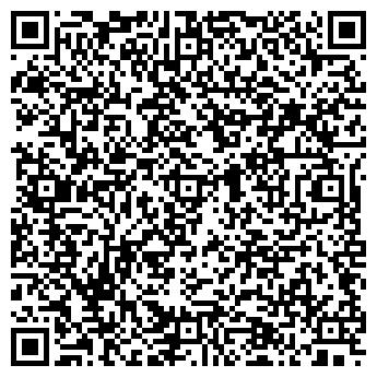 QR-код с контактной информацией организации Biobird (Биобирд), Компания