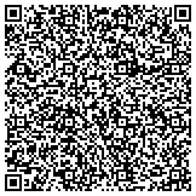 QR-код с контактной информацией организации Aquavit Kazakhstan (Аквавит Казахстан) (торговая компания), TOO