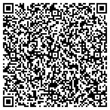 QR-код с контактной информацией организации Rayana Group (Райана Групп), ТОО