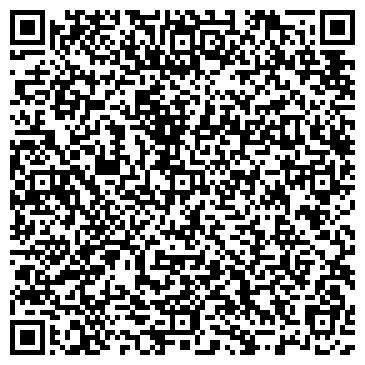 QR-код с контактной информацией организации ГазВодЭнергоПрибор, ИП