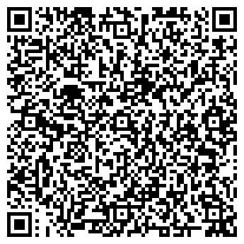 QR-код с контактной информацией организации Бойлер пром тепло-холод