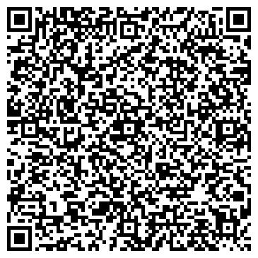 """QR-код с контактной информацией организации Интернет-магазин """"Чистая вода"""""""