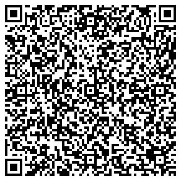 QR-код с контактной информацией организации ПП Марченков М. П.