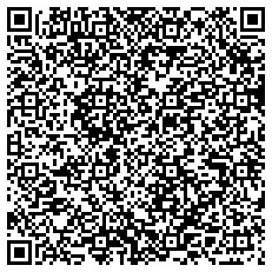 QR-код с контактной информацией организации ЗАО Гомельский Вагоностроительный завод