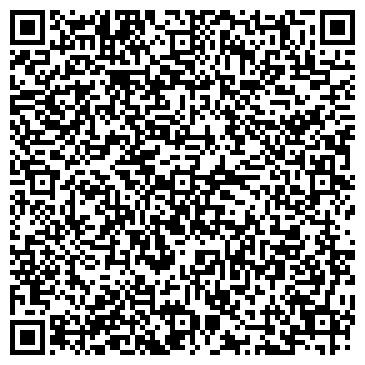 QR-код с контактной информацией организации ИП.Кузнецова