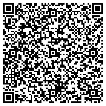 """QR-код с контактной информацией организации Мебельный магазин """"Кымбат"""""""
