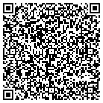 QR-код с контактной информацией организации Free Mod