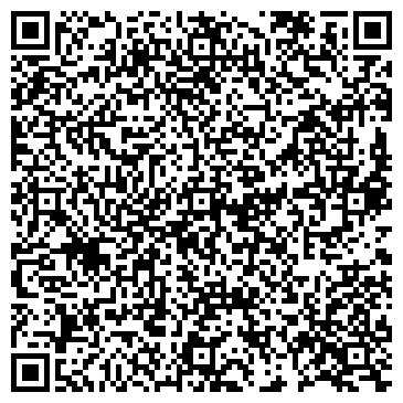 """QR-код с контактной информацией организации ИП """"Зайнауденов"""""""