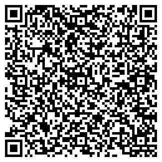 QR-код с контактной информацией организации МИК