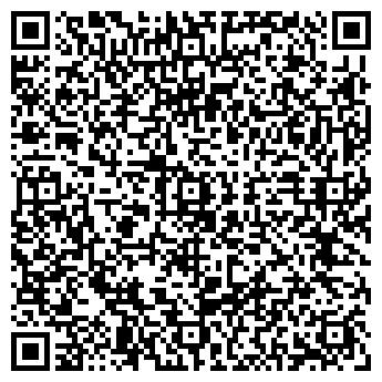 QR-код с контактной информацией организации ИП «КапСанТехРемонт»