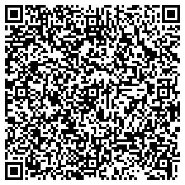 QR-код с контактной информацией организации Субъект предпринимательской деятельности Интернет-магазин Sortir