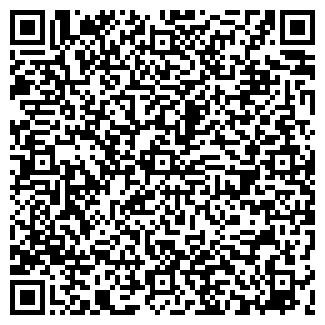 QR-код с контактной информацией организации Kotel-shop
