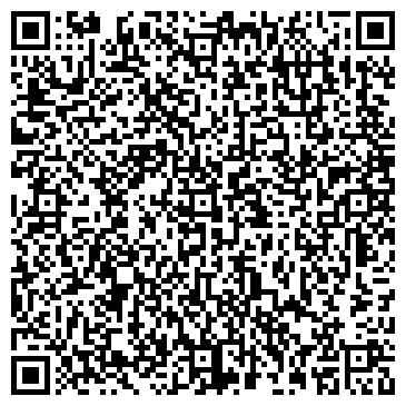 """QR-код с контактной информацией организации Частное предприятие ЧУП """"Технат Групп"""""""
