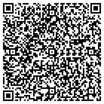 """QR-код с контактной информацией организации """"Hemstedt"""""""