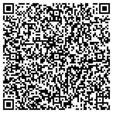 """QR-код с контактной информацией организации ТОВ """"Элитхит"""""""