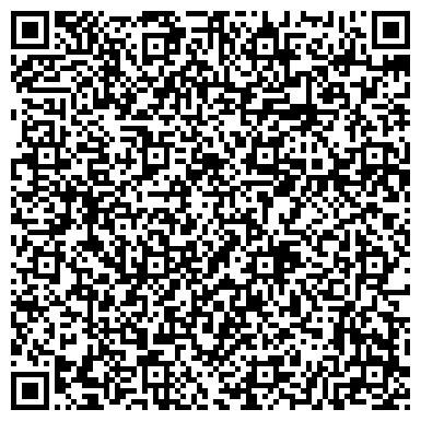 QR-код с контактной информацией организации Маслоэкстракционный завод ООО Солома