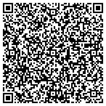"""QR-код с контактной информацией организации ООО """"ТеплоФормат"""""""
