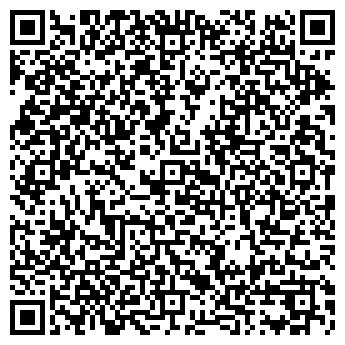 QR-код с контактной информацией организации ЧП 'Инкубо'