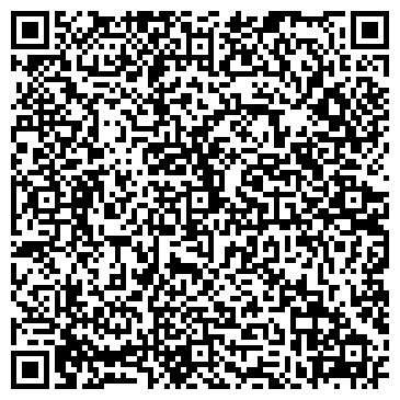 """QR-код с контактной информацией организации ТОВ """"Вест-термал"""""""