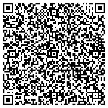 """QR-код с контактной информацией организации ТОВ """"Бреннтаг Украина"""""""