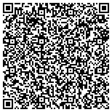 """QR-код с контактной информацией организации Интернет-магазин """"Porttyre Store"""""""