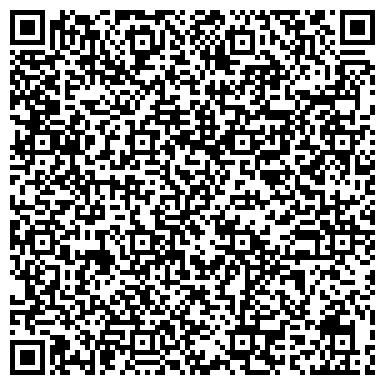 """QR-код с контактной информацией организации ООО """"Черниговские Инсталляционные Системы"""""""