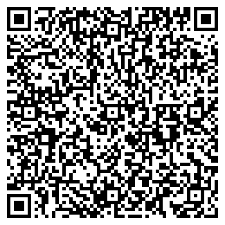 """QR-код с контактной информацией организации ООО """"Форвард"""""""