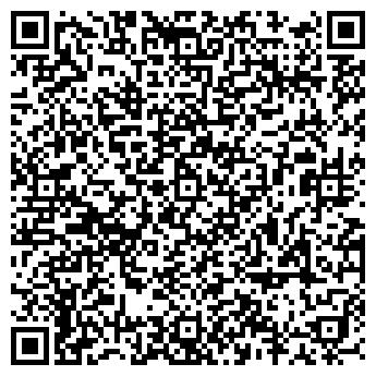 """QR-код с контактной информацией организации АО """"Югсантехмонаж"""""""
