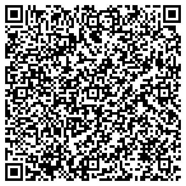 """QR-код с контактной информацией организации ТОО """"Казприбор Центр"""""""