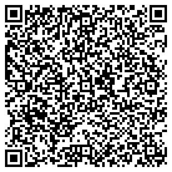 """QR-код с контактной информацией организации ООО НПФ """"КЭП"""""""