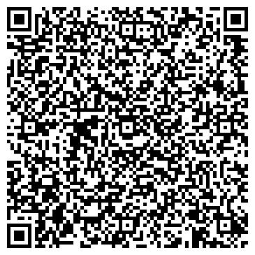 QR-код с контактной информацией организации СПД Мальченко Тимофей
