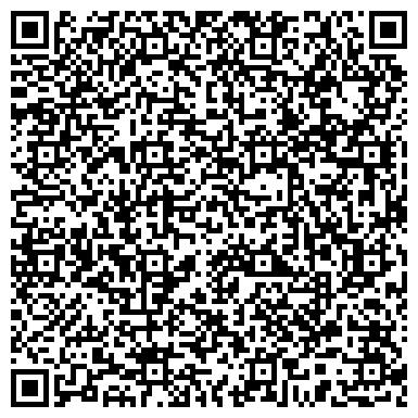 """QR-код с контактной информацией организации ТОО """"Завод Трубопроводной Арматуры """"Шеврон"""""""