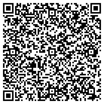 QR-код с контактной информацией организации Общество с ограниченной ответственностью ПанБекон ТМ