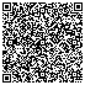 QR-код с контактной информацией организации Ф.Г.Троянда