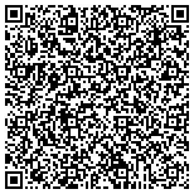 """QR-код с контактной информацией организации РОЗУМНИЙ ДІМ """"Надійні технології енергозбереження"""""""