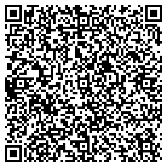 QR-код с контактной информацией организации Eurosport777