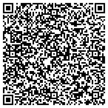 """QR-код с контактной информацией организации Общество с ограниченной ответственностью ООО """"Селхит-Украина"""""""