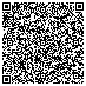 QR-код с контактной информацией организации Поліпропіленові мішки