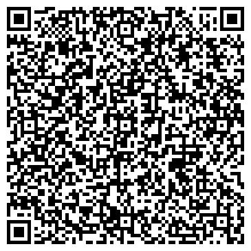 """QR-код с контактной информацией организации """"Средства самообороны"""""""