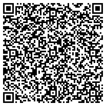 """QR-код с контактной информацией организации ООО """"ВЕТКОМ"""""""