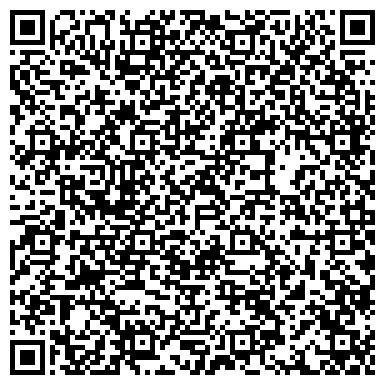 QR-код с контактной информацией организации ЖаНа Алтын Кызмет, ТОО
