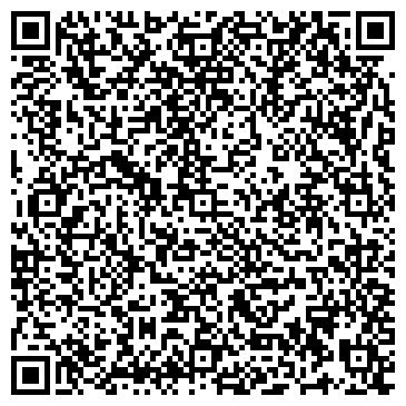 QR-код с контактной информацией организации Могилецева Е.А. СПД