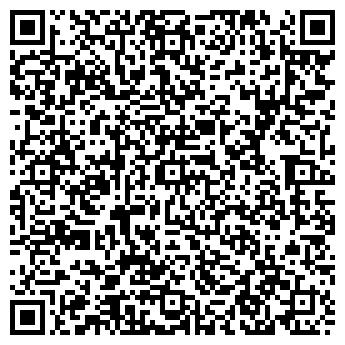 QR-код с контактной информацией организации Сантехмет, ООО