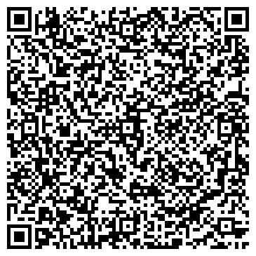 QR-код с контактной информацией организации Corp. SP Nitrolen